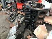 Holden 308 Engine Warrane Clarence Area Preview