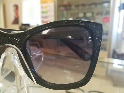 Authentic Swarovski Ladies Sunglasses (Swarovski Sunglasses)