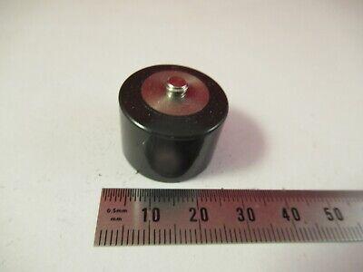 Bruel Kjaer Magnetic Mounting Base Accessories For Accelerometer Test 4-dt-34