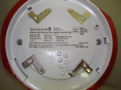 Gamewellfci Xp-95p Photo  New
