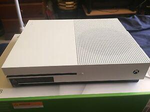 Xbox One Nuriootpa Barossa Area Preview