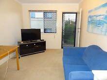 FULLY FURNISHED APARTMENT CLOSE TO SHOPS AND UNI BUS Meadows Mount Barker Area Preview