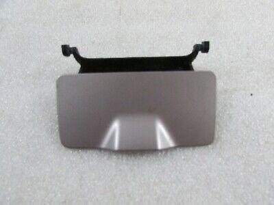 Ferrari California, Ash Tray Lid, Used, P/N 81072100