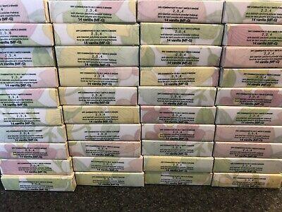 Clinique Wholesale Bulk Lot Acne Solutions Powder Makeup 50 piece