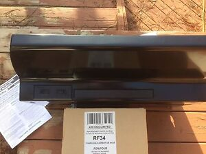 Air King Range Hood..new