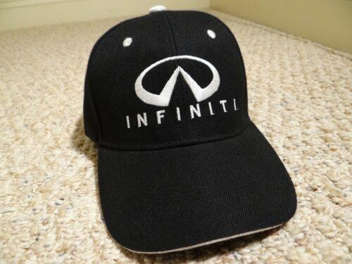 Infiniti Hat Brand New Never Worn