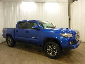 Toyota Tacoma Great Deals On New Or Used Cars And Trucks Near Me