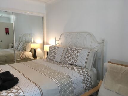 Available Now - Excellent Room