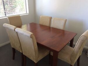 Dinning Table Set for Sale Bondi Eastern Suburbs Preview