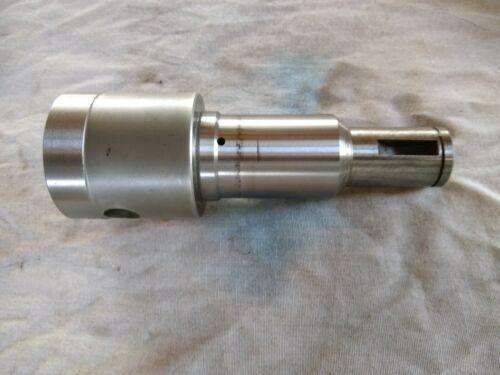 Hydraulic Motor, Drive shaft, Parker/TRW Ross, MB090602AAAB