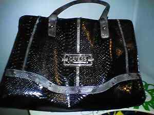 Guess handbag South Maitland Maitland Area Preview
