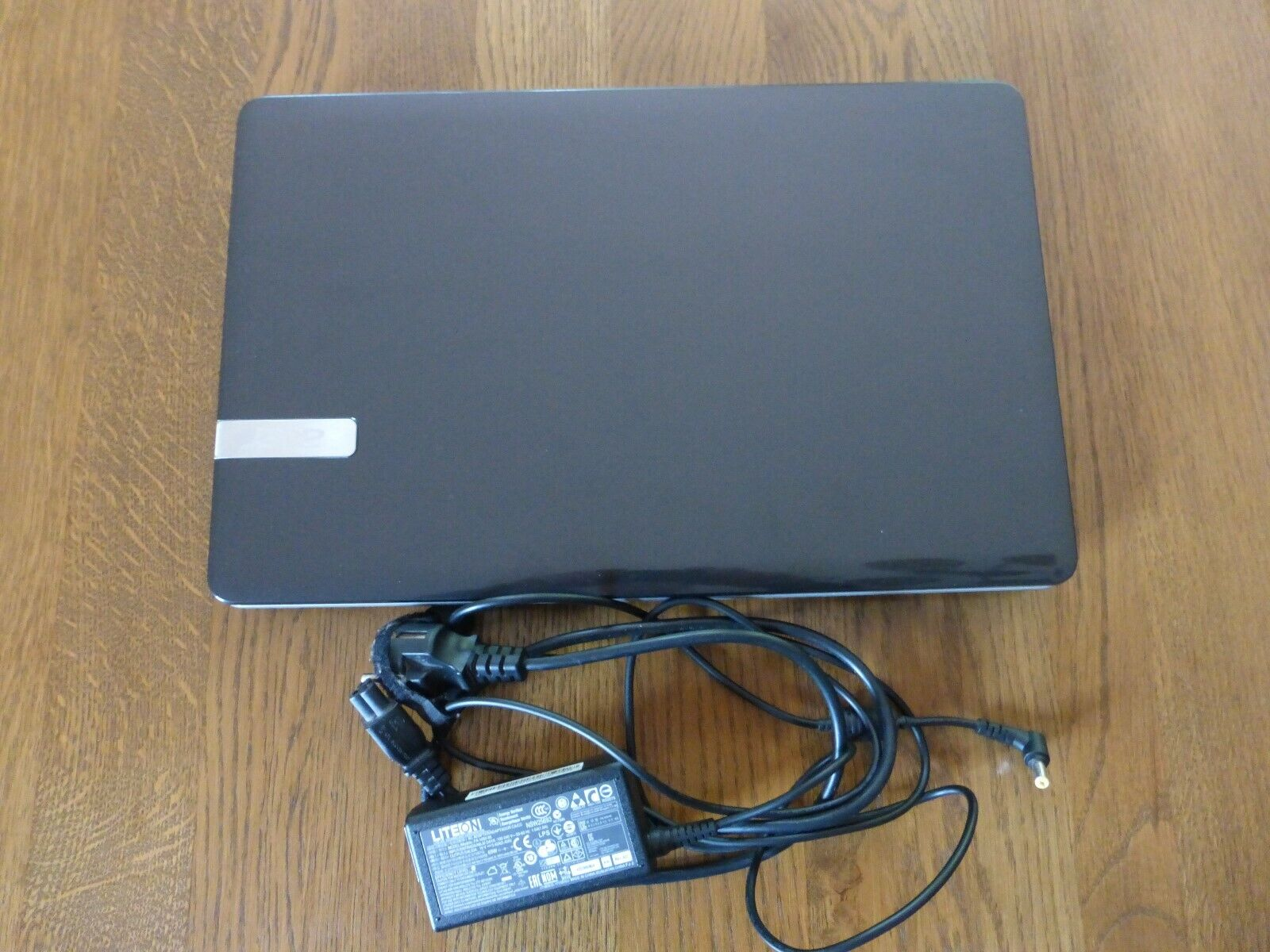 Notebook Acer TravelMate P253, 15,6