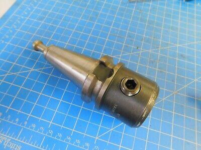 Nikken Bt35 End Mill Holder 34 Diameter