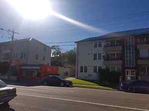 2 bedroom unit  department of housing  property Cooks Hill Newcastle Area Preview