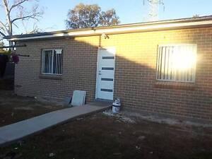 Brand New Granny House ,Whalan NSW 2770 Whalan Blacktown Area Preview