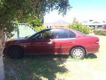 Holden Commodore V6 for parts High Wycombe Kalamunda Area Preview