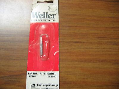 Weller Soldering Replacement Tip B85