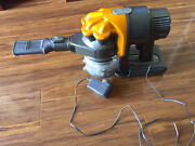 Dyson DC16 vacuum cleaner Doveton Casey Area Preview