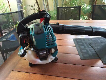 Makita leaf blower Parap Darwin City Preview