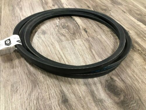 Gates 5V1320 Super HC V-Belt 9334-1320