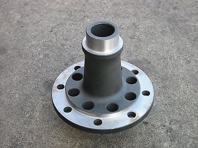 Holden/Ford Borgwarner Full Spool 28 or 31 Spline