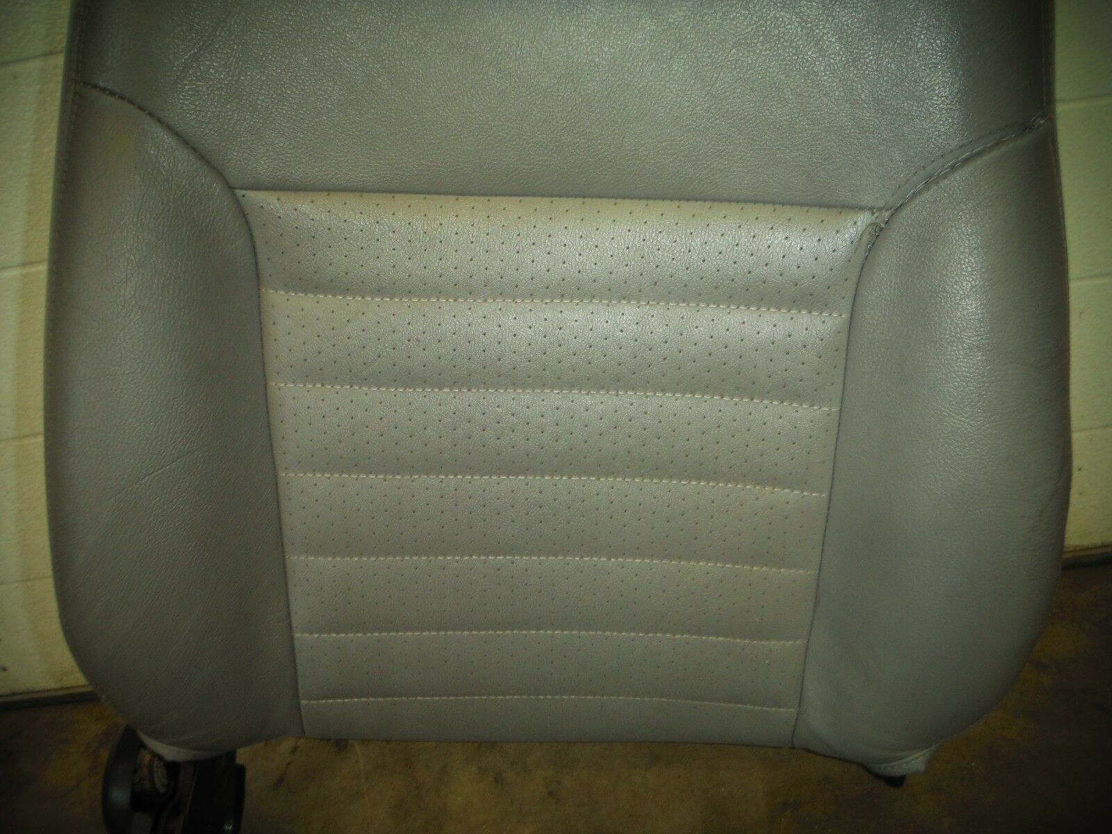 Used Ford Mustang Seats For Sale Page 7
