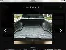 2018 brand new slider tray ,f&R full suspension,