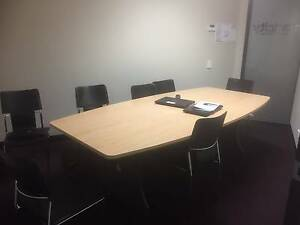 Office Furniture and Equipment For Sale Bundaberg Central Bundaberg City Preview
