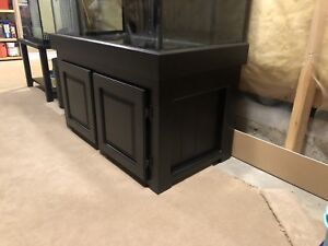 Stand (ONLY) for 65gallon tank