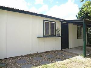 Newly renovated self-contained Granny Flat ! South Wentworthville Parramatta Area Preview