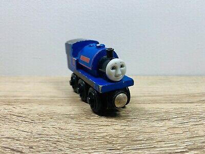 Sir Handel - Thomas The Tank Engine & Friends Wooden Railway Trains WIDEST RANGE