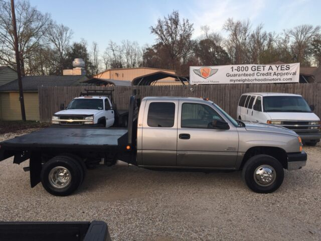 search results used 2005 gmc c5500 dually pickup truck for sale gmc dually html autos weblog. Black Bedroom Furniture Sets. Home Design Ideas