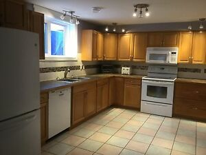 Rooms to rent in Sherwood Park
