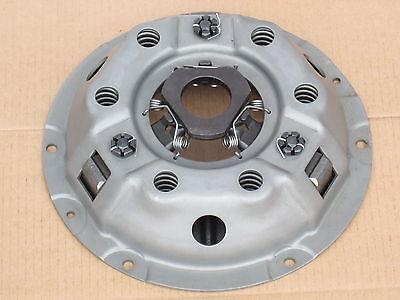 Clutch Pressure Plate For John Deere Jd 850 950