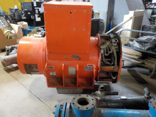 WAUKESHA  GENERATOR TAKE OFF 480/277 v 775 KW 1800 RPM