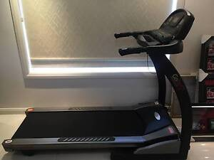 Go Fit Gold Series Treadmill St Clair Penrith Area Preview