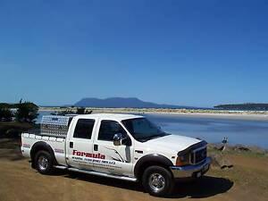 Outboard, Honda, Mercury, Yamaha, MerCruiser, Trailer, Mobile Old Beach Brighton Area Preview