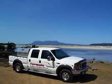 Outboard, Boat, Trailer, Honda, Mercury, Yamaha, MerCruiser Hobart Region Preview