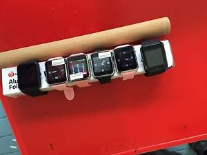 This smart Watches $40 Cranbrook Townsville City Preview