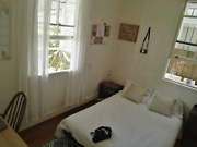 Room for rent from Short term Red Hill Brisbane North West Preview