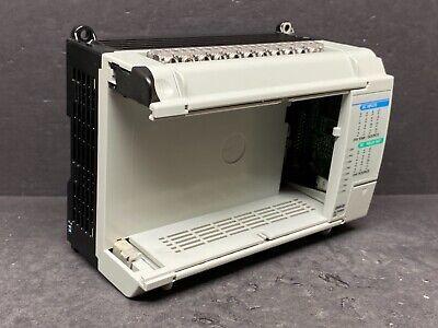 Allen Bradley 1764-28bxb Ser B Rev A Micrologix 1500 Controller Processor Base