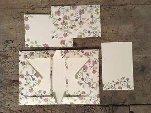 10-biglietti-singoli-con-busta-cm-8-3-x-13-5-10-single-cards-with-envelopes