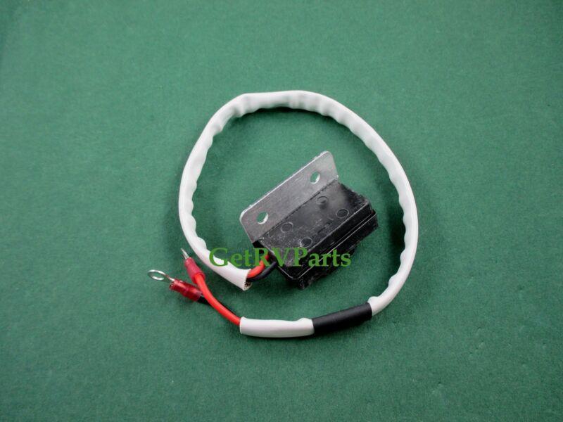 Genuine - Onan Cummins   166-0821   RV Generator Ignition Control
