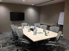 Perth CBD - Private 1-2 Person Office in Iconic Building West Perth Perth City Preview