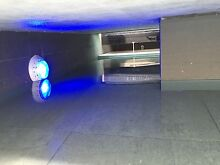 Do you need your pool lights replaced or upgraded??? East Brisbane Brisbane South East Preview