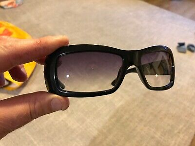 Genuine Versace sunglasses,model 4081(used)
