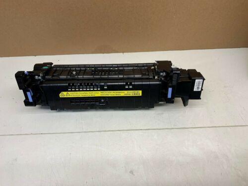 RM2-1256 RM2-6778 Fuser 110v LJ Ent M607 / M608 / M609 / M631 / M632 (C26)