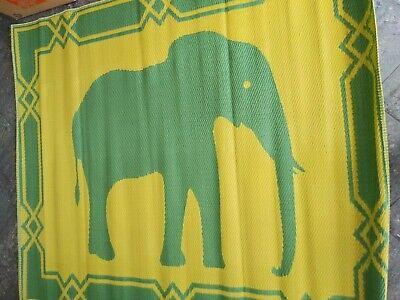 ESTERA MATT de trono Orula Orunmila religion yoruba santeria ifa