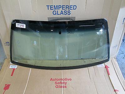 1986-1996 DODGE DAKOTA FITS WINDSHIELD GLASS DW999GBN