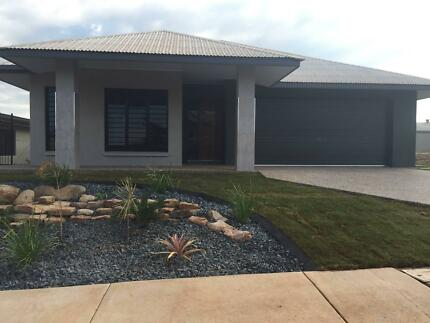 House for rent in Palmerston Durack Palmerston Area Preview